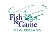 Fish & Game NZ
