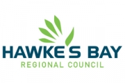 Hawke's Bay Regional Council