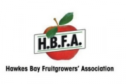 Hawke's Bay Fruitgrowers Association