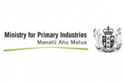 Ministry of Primary Industries